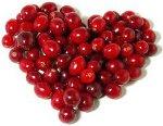 Peggy_Korody_Dietitian_RD4Health_cranberries