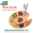 eat-right-with-color-healthy-diet-peggy-korody-rd
